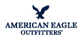 American Eagle Outfitters Cupons Desconto