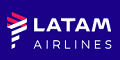Latam Airlines Cupons Desconto
