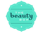 the beauty box br